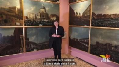 Fondazione Querini: C'era una volta la peste, pillole online