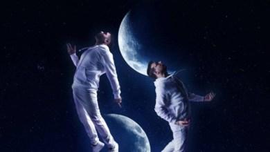 "I Sierra, dopo X-Factor il 22 gennaio esce ""Mezze Lune"""