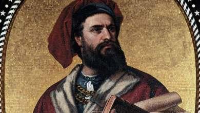 Marco Polo: 697 anni dalla morte del viaggiatore veneziano