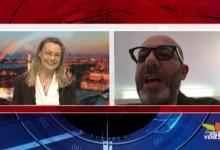 Michele Zuin su Causin, il ruolo di FI e il turismo