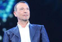 Nuove anticipazioni sul Festival di Sanremo 2021