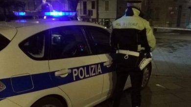 Prostituzione a Mestre e Marghera: 4 daspo urbani e sanzioni - Televenezia