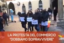 TG Veneto News - Edizione del 14 gennaio 2021