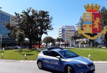 Cantieri di Jesolo, blitz della polizia: trovati lavoratori irregolari - Televenezia