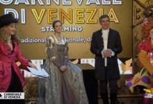 Carnevale di Venezia 2021 Streaming: origini della festa