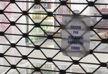 Covid: violate le norme, chiuse temporaneamente due attività