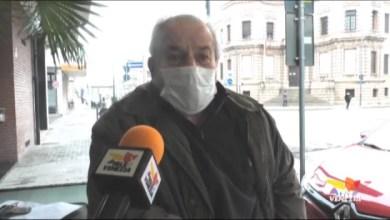 """San Donà di Piave: """"l'incidente è stato simulato"""""""