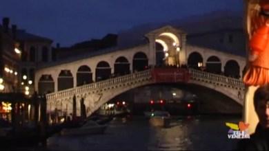 Venezia: ancora in azione bande violente