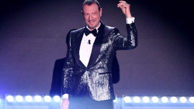 Festival di Sanremo 2021: i duetti della terza serata! - Radio Veneziaa serata!