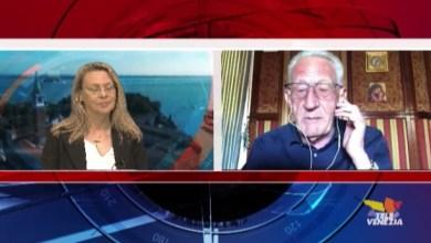 Beppe Ghisolfi commenta la situazione economica del Paese