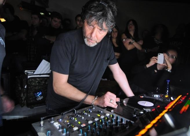 Morto il deejay Claudio Coccoluto: lutto nel mondo della musica