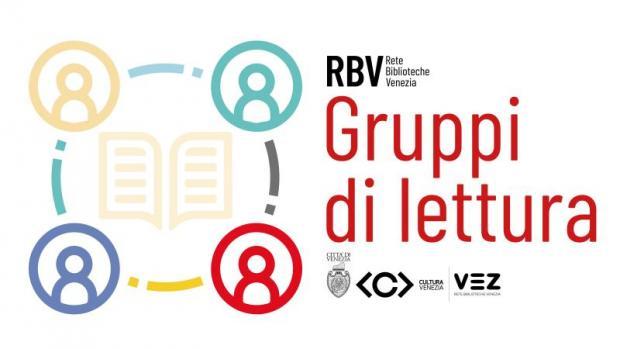 Rete Biblioteche dà il via a nuovi gruppi di lettura online