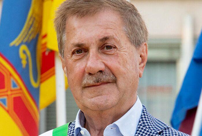 Valerio Zoggia: nuovo coordinatore dei Sindaci del Veneto di Forza Italia - Televenezia