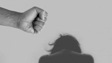 Veneto: interventi per 3milioni contro la violenza sulle donne
