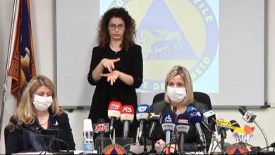 Manuela Lanzarin: oltre 35mila vaccinazione in un giorno
