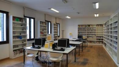 """Venezia """"Città che legge"""": la Giunta adotta il Patto per la Lettura"""
