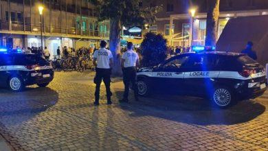 Venezia: ordinanza per l'accesso e divieto di vendita alcolici
