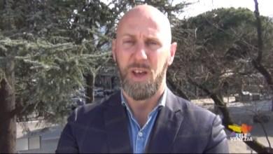 """Maschio: """"Nuovo dpcm è una mazzata per il nostro turismo"""""""