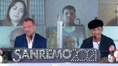 Sanremo: scaletta e novità della alla prima serata! - Radio Venezia