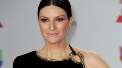 Laura Pausini: da Sanremo al successo internazionale