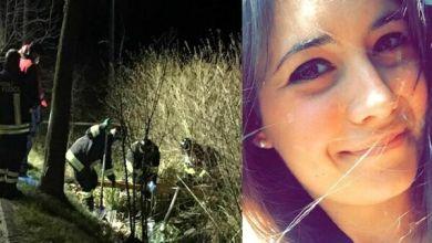 Marta Novello si è risvegliata: è uscita dal coma