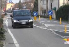 VIDEO: Vetrego di Mirano: sicurezza e viabilità. Questione sempre aperta - Televenezia
