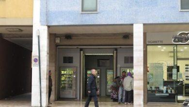 Distributori automatici di Via Carducci aperti solo di giorno - Televenezia