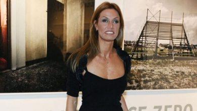 Annalisa Minetti tornerà a riconoscere oggetti e persone - Radio Venezia