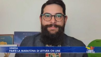 Il Veneto Legge