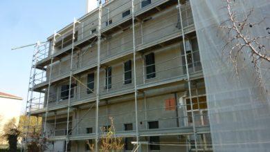Superbonus 110: Comune di Venezia ristruttura 130 edifici