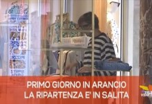 TG Veneto News - Edizione del 6 aprile 2021