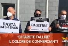 TG Veneto News - Edizione del 8 aprile 2021