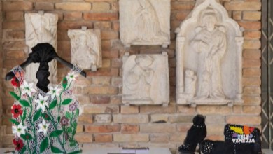 Murano: Festival Arts' Connection 2021 - Noi siamo vetro