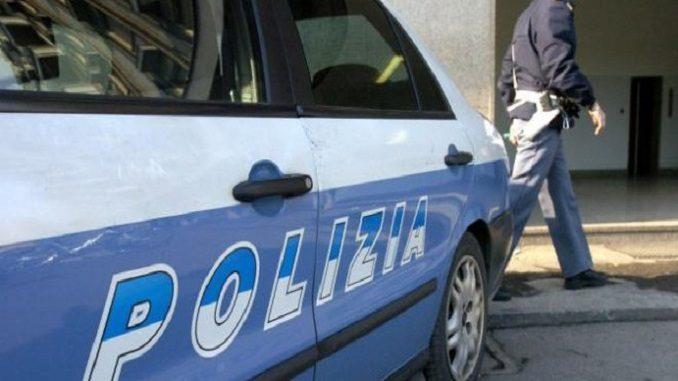 Furti agli anziani a Portogruaro: denunciati i responsabili