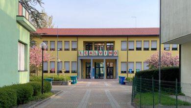 """Istituto Calvino si aggiudica il premio """"Scuola Digitale 2021"""" - Televenezia"""