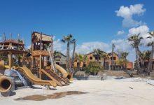 Jesolo: il primo luglio riapre Caribe Bay