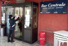Mirano, spritz serale e partite al bar: locale chiuso - Televenezia