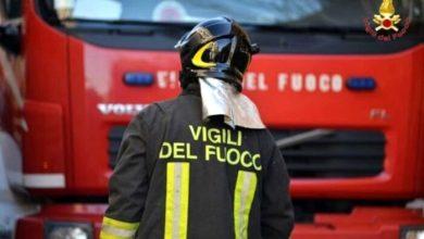 Vigili del fuoco di Chioggia avranno una nuova sede
