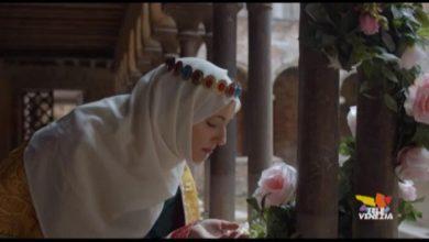 VIDOE: Donne del profumo a Venezia: la tradizione in un filmato - TeleVenezia
