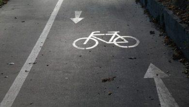 Pista ciclopedonale di San Liberale: via ai cantieri il prossimo autunno