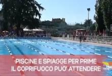 TG Veneto News - Edizione del 14 maggio 2021