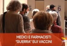 TG Veneto News - Edizione del 4 maggio 2021