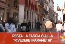 TG Veneto News - Edizione del 7 maggio 2021