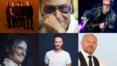 Arena della Marca apre ai grandi concerti live: programma