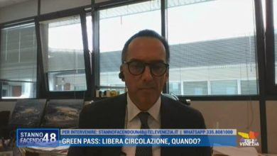 Con Camillo Bozzolo analizziamo la questione dei voli transcontinentali e come le nuove iniziative anti-contagio aiutino la ripartenza.