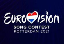 Eurovision 2021: Chi sono i primi dieci finalisti