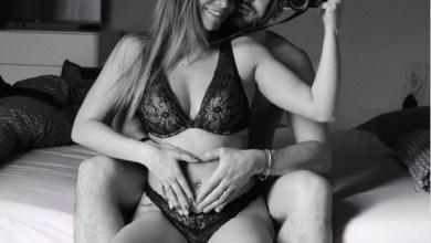 Valentina Pivati è incinta, fu la scelta di Mariano Catanzaro a Uomini e Donne - Radio Venezia
