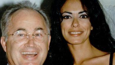 """Renato Giacchetto, Confcommercio: """"Jesolo perde una grande persona"""""""