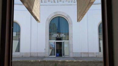 Biennale di Architettura: la storia del Padiglione Venezia