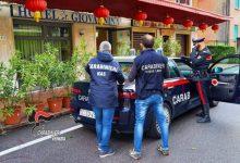 Albergo completamente fuori norma scoperto a Mestre: denunciato il titolare - TeleVenezia